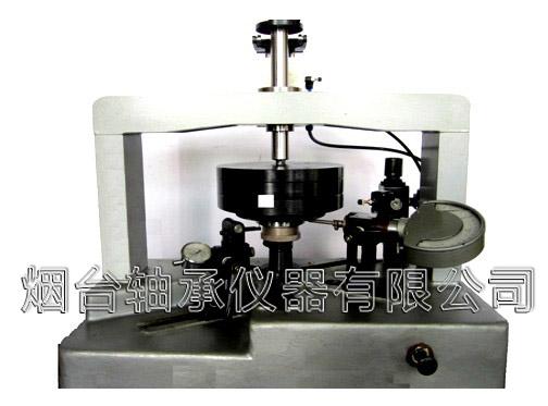 B014B滚动轴承跳动测量仪